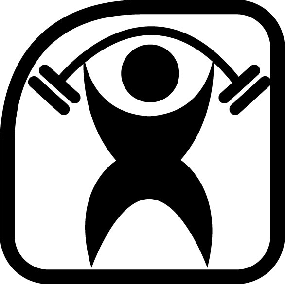 Weightlifting Results